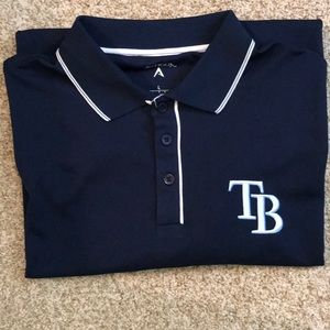Men's Golf Shirt NWT